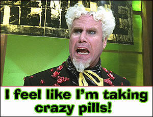 zoolander-mugatu-crazy-pills.jpg