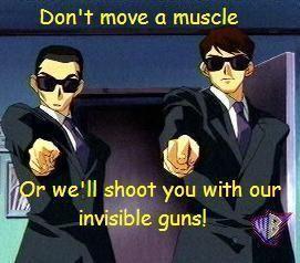 Invisible-Guns-yu-gi-oh-abridged-7687320-271-238.jpg