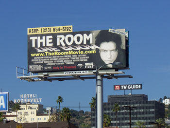 TheRoomBillboard02X.jpg