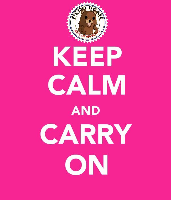 keep-calm-carry-pb.png