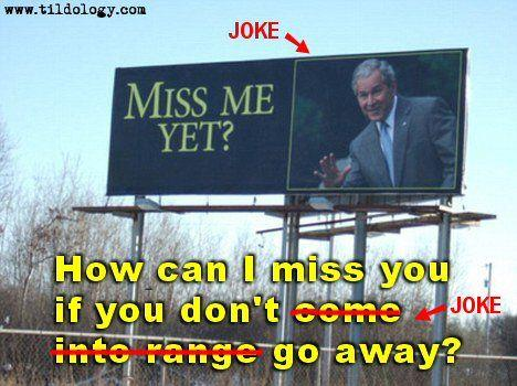 how-can-I-miss-you-joke.jpg