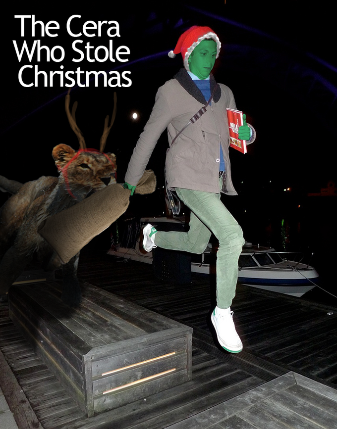 THECERAWHOSTOLECHRISTMAS.png