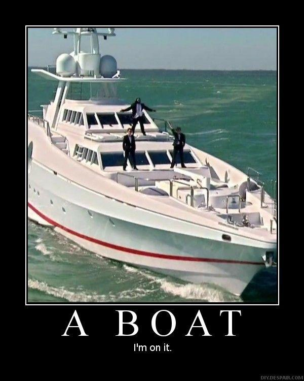 I__m_On_A_Boat_Poster_by_Tatsumi67.jpg