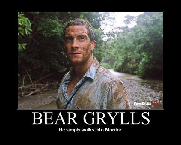 bear-grylls-walks-into-mordor.jpg