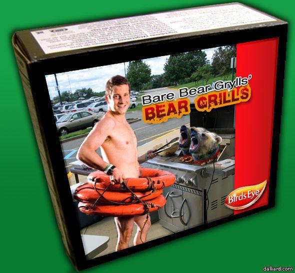 Man-Vs-Dinner-bear-grylls-4910128-590-545.jpg
