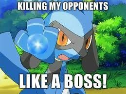 Killing-my-opponents-like-a-boss.jpg