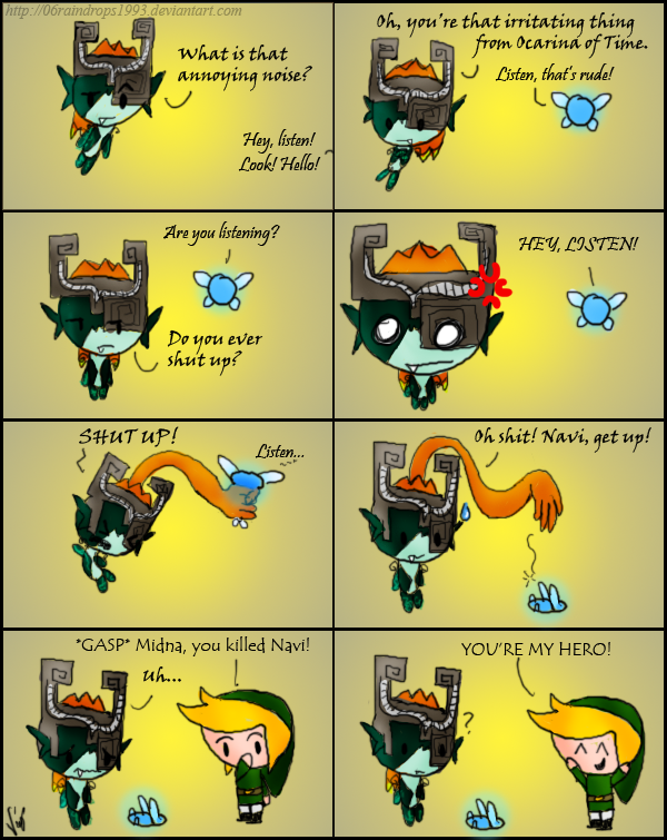 If_Midna_Met_Navi_by_06raindrops1993.png