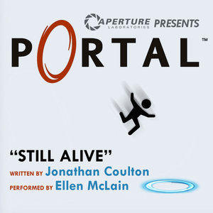 Portal_Soundtrack_Single_by_wilkee.jpg