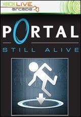 Portal-Still-Alive_downsoft_160boxart_160w20110725-22047-3s8rw2.jpg