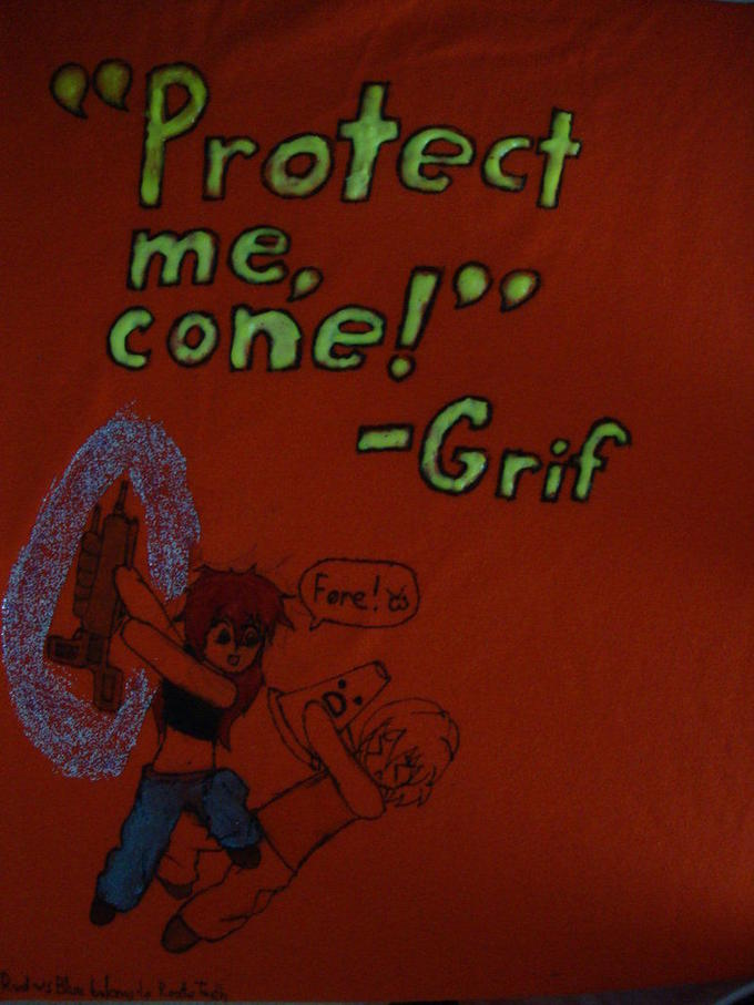 PROTECT_ME_CONE_T_shirt_by_LunarTwilight117.jpg
