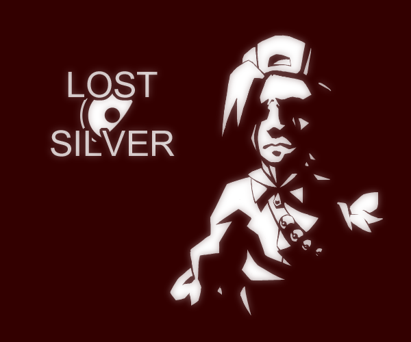 lost_silver_by_tsunoflare-d2xu61r.png