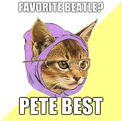 Favorite-Beatle-Pete-Best.jpg