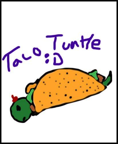 Taco_Turtle_by_Physalis0083.jpg
