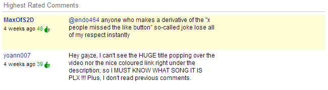 youtubecomments20110725-22047-iyolog.png