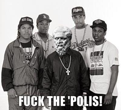FUCK-THE-POLIS.jpg