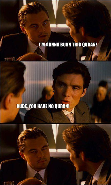 INCEPTIONQURAN.jpg