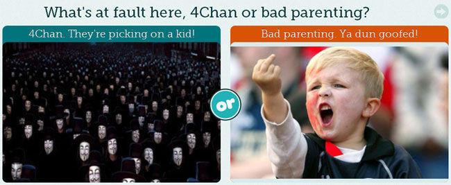 4chan-vs-bad-parents.jpg