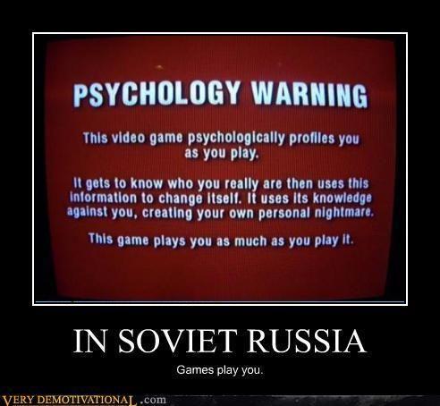 demotivational-posters-in-soviet-russia.jpg