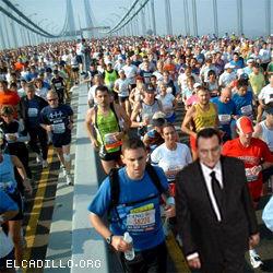 04-mubarak-maratonNY.jpg