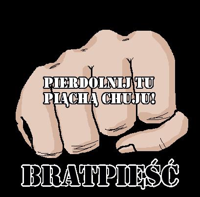bratpiacha.png