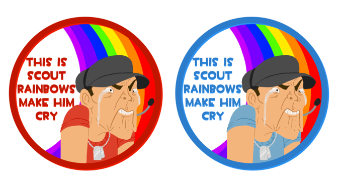 Rainbow_make_him_cry_by_Celestial298.png