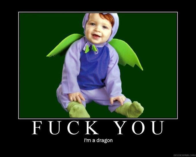 Fuck_you_i_m_a_dragon.jpg