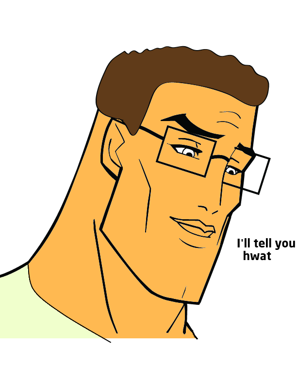 handsome_face_7.png