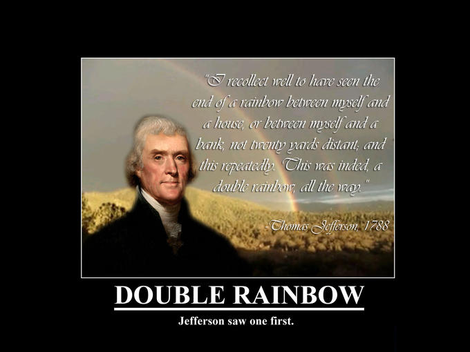 Jefferson-dblrainbow.jpg