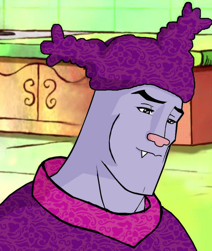 chowder_handsome.jpg