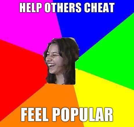 help-others-cheat-feel-popular.jpg