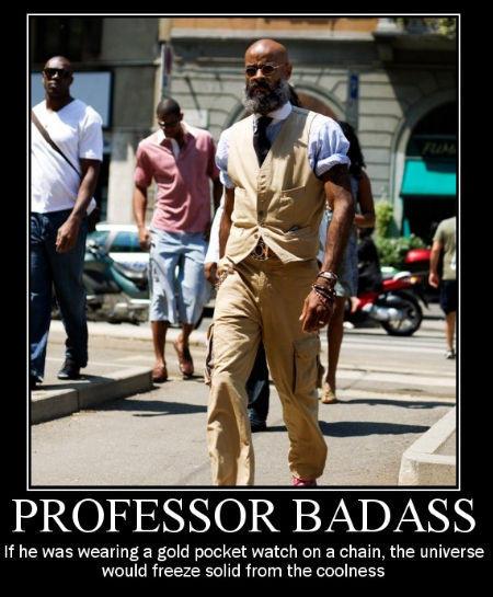 professor-badass.jpg