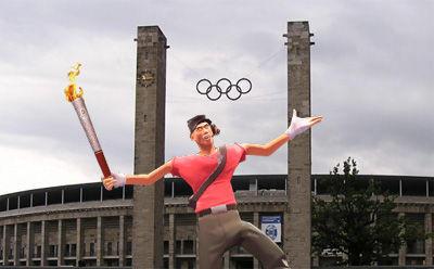 the-team-fortress-2-olympics-20080814051603478.jpg