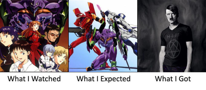 Expectation-evangelion.jpg