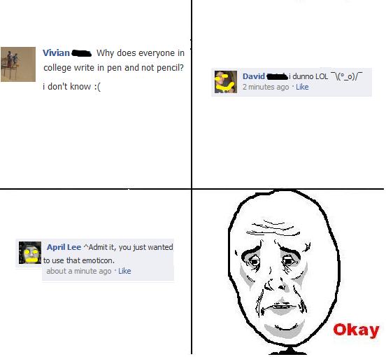 okay_meme_dunno_fb_.png