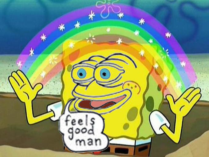 feels_good_spongebob.jpg