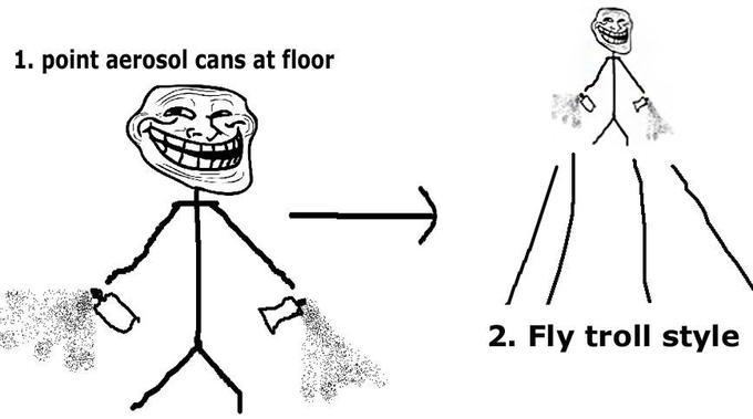 trol_flying.jpg