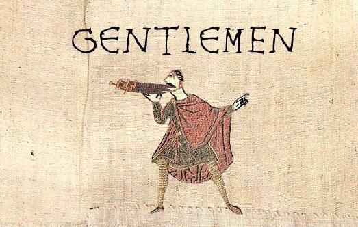 gentlemenfdg.JPG