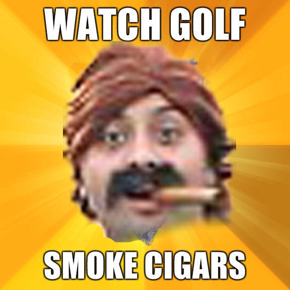 WATCH-GOLF-SMOKE-CIGARS.jpg