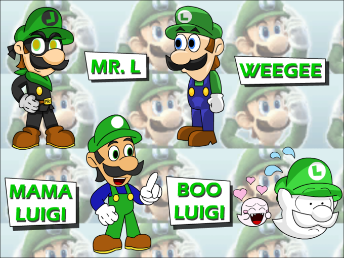 Luigi__s_Forms_of_Awesome_by_UMSAuthorLava.png