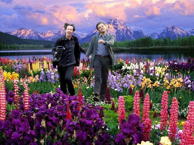 keanuleoflowers.jpg