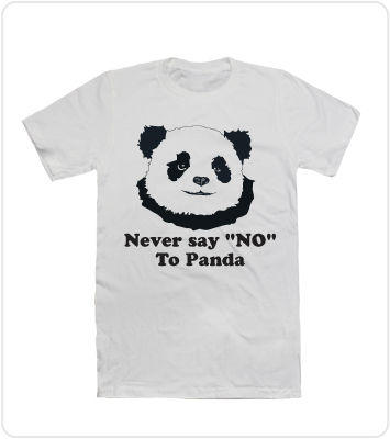 panda_no.jpg