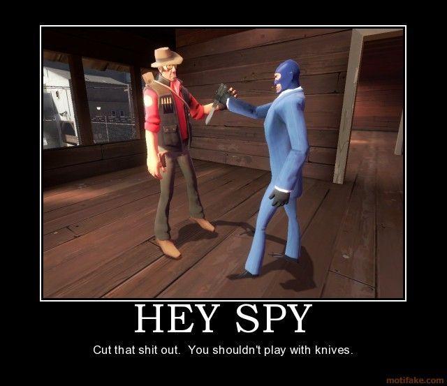 hey-spy-tf2-spy-spies-sniper-wtf-omfg-boobs-lol-demotivational-poster-1212694443.jpg