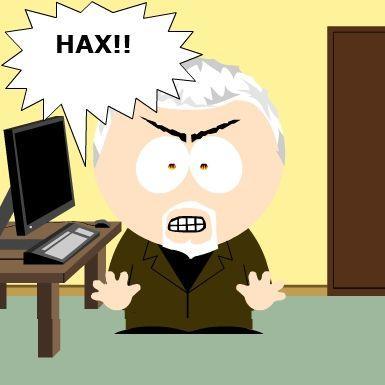 HAX_.jpg