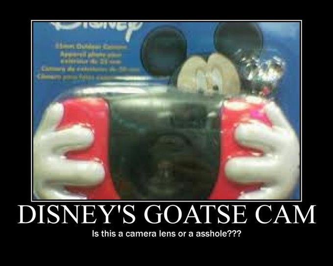 Image 76393 Goatse Know Your Meme