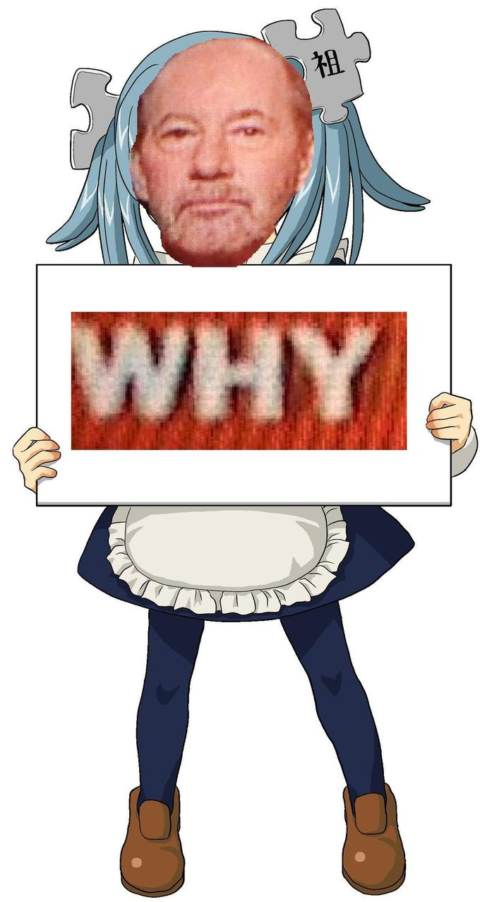 Why_18.JPG