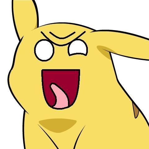 Give_Pikachu_a_face.jpg