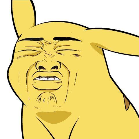 Pikachu_oni.jpg