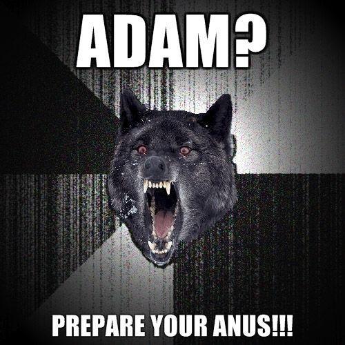 Adam-PREPARE-YOUR-ANUS.jpg