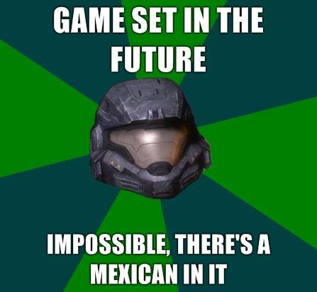 game-set-in-the-future-impossible-theres-a-mexican-in-it.jpg