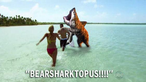 bearsharktopus2.jpg